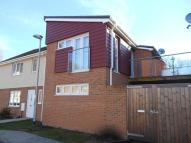 1 bedroom semi detached home to rent in Spring Water Close...