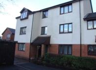 property to rent in Golf View, Ingol, Preston, PR2 7EH