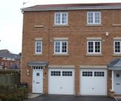 3 bed house to rent in Welbeck Crescent...