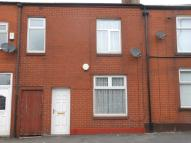 Brooke Street Terraced property to rent