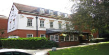 property to rent in De Montfort House, High Street, Coleshill B46 3BP