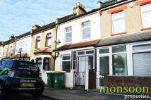 Terraced property for sale in Three Bedroom Terraced...