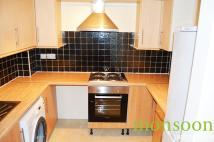 2 bed new home to rent in 2 DOUBLE BEDROOM HOUSE...