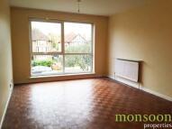 3 bedroom Apartment to rent in 2/3 Double Bedroom Flat...