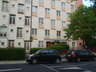 4 bed Flat in 4  BEDROOM, CAMDEN TOWN...