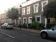 4 bedroom property to rent in 4 BEDROOM HOUSE, NW5.