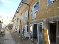 3 DOUBLE BEDROOM FLAT property to rent