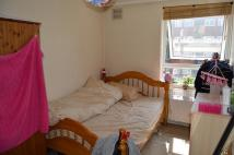 Flat to rent in 3/4 DOUBLE BED FLAT...