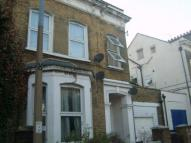 3 bedroom Flat to rent in Seven Sisters, London N15
