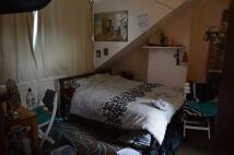 Studio apartment in Studio Flat fully...