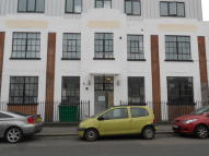 Flat to rent in TWO DOUBLE BEDROOM FLAT...