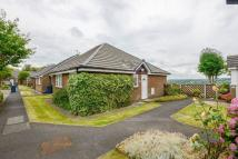 Semi-Detached Bungalow for sale in Stoneygate Lane, Wigan