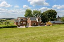 Red Barn Road Detached property for sale