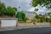 Detached Bungalow in Whitley Crescent, Whitley