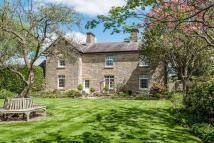 4 bed Detached house for sale in Sennicar Lane, Haigh