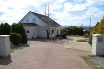5 bedroom Bungalow for sale in Drumfork Road...