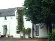 2 bed Cottage to rent in 6 Ardenconnel Mews, Rhu...