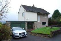 3 bed Detached property for sale in Empress Road, Rhu...