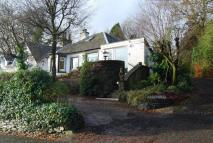 2 bedroom Bungalow in Pier Road, Rhu...