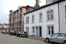 2 bedroom Apartment in 54 John Street...
