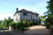 5 bed Detached property to rent in Queens Point, Shandon...