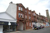65 Sinclair Street Flat to rent