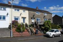 2 bedroom Terraced house to rent in Laggary Road, Rhu...