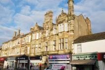 1 bedroom Flat to rent in 10 West Princes Street...