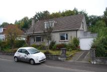 Detached home to rent in Hillside Road, Cardross...