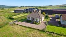 Cairniedrouth Farm Farm House for sale
