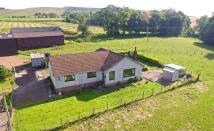 4 bed Farm House for sale in Cairniedrouth Farm...