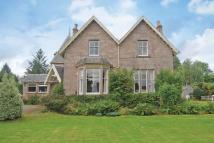 Queen Street Detached house for sale