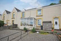 2 bedroom Cottage for sale in Sunnyside Cottages...