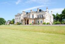 4 bedroom Ground Flat for sale in Camis Eskan, Helensburgh...