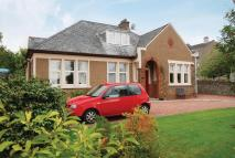 3 bed Detached property for sale in West King Street...