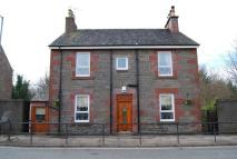 Apartment in Main Road, Cardross...