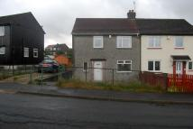3 bedroom semi detached property to rent in 3 Dumbain Crescent...