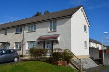 3 bedroom semi detached property in Nelson Place, Helensburgh