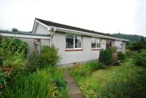 3 bed Bungalow for sale in Glencairn Park...