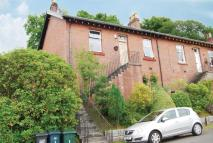 semi detached home for sale in Station Cottages...