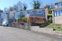 3 bed Bungalow in Straid a Cnoc, Barremman...