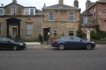Ground Flat to rent in Flat 1 7 William Street...