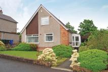 3 bed Detached house to rent in 35 Albert Drive...