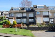 3 bedroom Terraced home for sale in Edge Lane, Garelochhead...