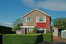 Detached Villa for sale in Moore Drive, Helensburgh...
