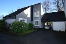 4 bed Detached home for sale in Cedar Grove, Cardross...