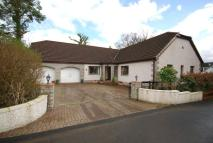 4 bedroom Detached Bungalow in Mill Lane, Glenoran Road...
