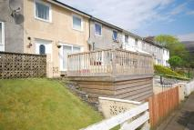 Feorlin Way Terraced property for sale