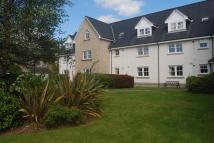 Flat for sale in Larchfield ...