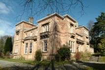 4 bed Detached property in Laggary House...